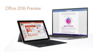 office2016-win-updated