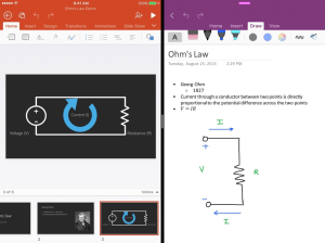 OneNote-side-by-side-1024x768