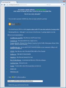 locky-decrypter-page
